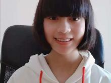 马跃昕:高三学生的我华丽丽蜕变的故事(第4期视频)