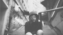 十招教你减轻焦虑最有效方法