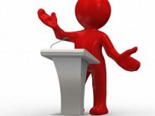 常见的领导开会讲话技巧都有哪些