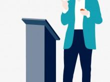 领导开会讲话技巧之常见的几个方法