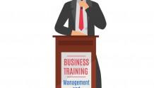 你知道如何在演讲时不紧张吗?
