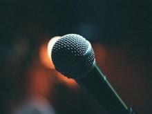 演讲怎样才能不紧张?如何做到?