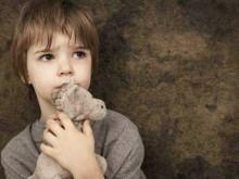 说话紧张不自信怎么办?这几个方法必须知道。