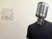 演讲紧张怎么办?如何克服演讲紧张?
