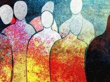 社交焦虑症的治疗方法有哪些?